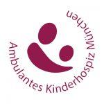 Ambulantes Kinderhospitz München