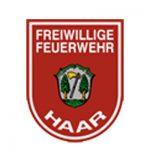 ffw_haar