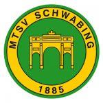 mtsv-schwabing