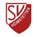 sv-heimstetten