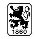 1860_logo